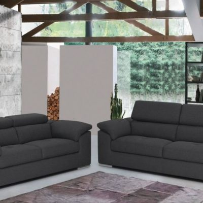 mini-divani-amalfi-sofa-set